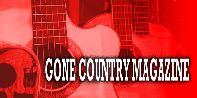 Gone Country Magazine