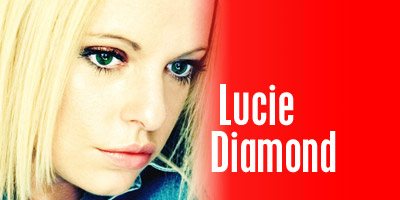 Lucie Diamond
